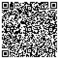 QR code with Progressive Driver Service contacts