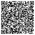 QR code with Vive Medical Supplies contacts