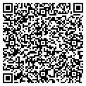 QR code with Blaize Construction Co Inc contacts