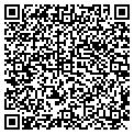 QR code with Blue Collar Bookkeeping contacts