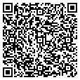 QR code with Harvey Pulley contacts