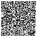 QR code with Dean Steel Buildings Inc contacts