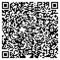 QR code with Royal Palm Nails contacts