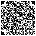 QR code with Tomson Chacko Transportation contacts