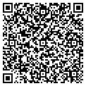 QR code with Precision Powder Coating Inc contacts