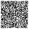 QR code with Family Health Center contacts