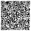 QR code with Steven Cook Carpentry & RPS contacts