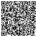 QR code with Stanley Green Logging contacts