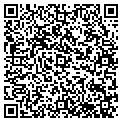 QR code with Big Lake Marina Inc contacts