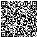 QR code with PSG Construction contacts