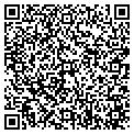 QR code with J & B Mechanical LLC contacts