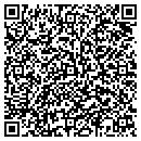 QR code with Represntative Alcee L Hastings contacts