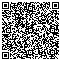 QR code with Vanier R Patrick II Inc contacts