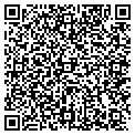 QR code with Brady's Burger Bunch contacts