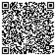 QR code with Y2k Service Inc contacts