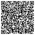 QR code with Secure All Storage contacts
