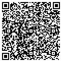 QR code with Sylvite Southeast LTD contacts