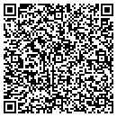QR code with Flick Mortgage Investors Inc contacts