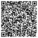 QR code with Carousel Crafts contacts