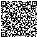 QR code with Coastal Packing & Supply Of Fl contacts