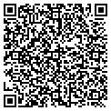 QR code with Abbott Painting Inc contacts