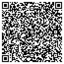 QR code with Mexico Express Latin Grocery contacts