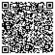 QR code with Hays Rental contacts