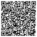 QR code with Quality Home Furnishings contacts