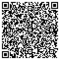 QR code with Pasta Factory Express Inc contacts