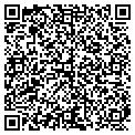 QR code with Johnathan Tally LLC contacts