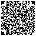QR code with Handytrac Systems LLC contacts