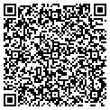 QR code with All Day Roofing & Waterproofin contacts