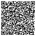 QR code with Holiday Island Cmnty Church contacts