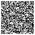 QR code with Frank's 1st Class Auto Apprnce contacts