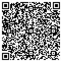 QR code with NV Modern Living Corp contacts