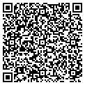 QR code with Senior Citizens-Madison County contacts
