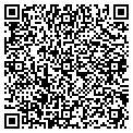 QR code with MCB Collection Service contacts
