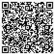 QR code with Pride contacts