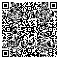 QR code with Mptc Enterprises Inc contacts