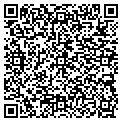 QR code with Broward/Dade Investigations contacts