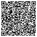 QR code with Jacksonville Senior Center contacts