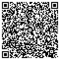 QR code with F & F Properties II LLC contacts