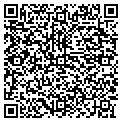 QR code with Rise Above It Family Church contacts