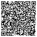 QR code with Economic Electric Motors contacts