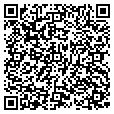 QR code with Caretenders contacts