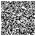 QR code with Central Auto Trim Co contacts