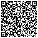 QR code with O D International Inc contacts