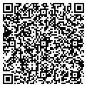 QR code with Ark MO Tractor Salvage contacts