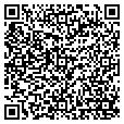 QR code with Planet Smoothy contacts