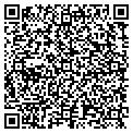 QR code with Stobs Brothers Properties contacts